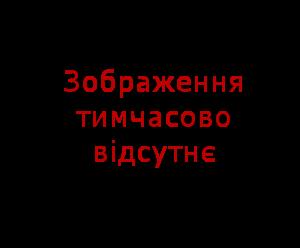 11.22.63... купить книгу в Киеве 9e6c20a9e783c