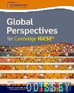global perspective igcse essays Home essays igcse global perspectives igcse global perspectives group project natasha lama igcse global perspective.