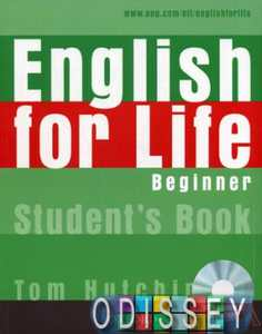 Simple english story book download