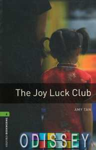 confucianism and taoism in the joy luck club by amy tan