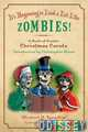 It's Beginning to Look a Lot Like Zombies: Zombie Christmas Carols