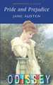 Pride and Prejudice. Austen J. Wordsworth