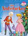 Щелкунчик. The Nutcracker